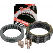 Clutch disk for Triumph