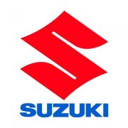 Brake rotors for Suzuki