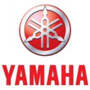 Brake rotors for Yamaha
