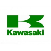 Brake pad for Kawasaki
