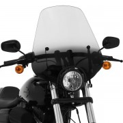 Windshield Harley Davidson Dyna