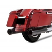 Exhausts Harley Davidson Softail Milwaukee-Eight M8 2018-2020