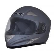 Full-face helmets AFX FX-90E