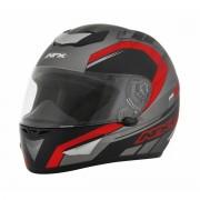 Full-face helmets AFX FX-95