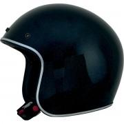 AFX FX-76 Helmets