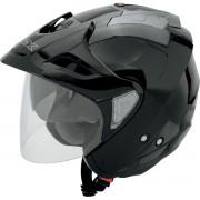 Motorradhelme AFX FX-50