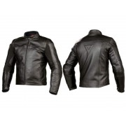 Motorcycle clothing, helmets, jackets, boots, overalls, gloves, bandanas, face protection, balaclavas, patches