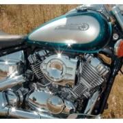 Motore e Kit Accessori