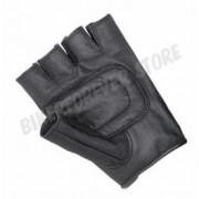 guanti moto custom, guanti retrò, guanti protettivi,guanti bikers,guanti in pelle per moto