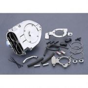 Filtri Aria Hypercharger per moto custom e Harley Davidson