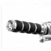 manopole diametro da 22 mm