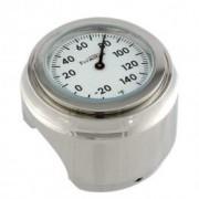 Orologi e Termometri