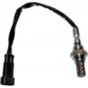 O2 lambda sensors for motorcycle exhaust and Harley Davidson