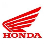 Telai di supporto borse moto Honda