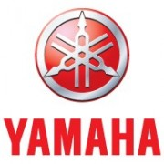 Telai di supporto borse moto Yamaha