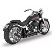 Scarichi marmitte Harley Davidson Softail