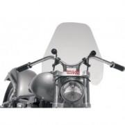 Windshield for Yamaha