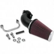 Big Aircharger Kit K&N