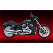 Scarichi Harley V-Rod/Night Rod