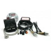 thundermax auto tune control