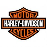 comfort saddles harley davidson