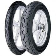 tyres dunlop