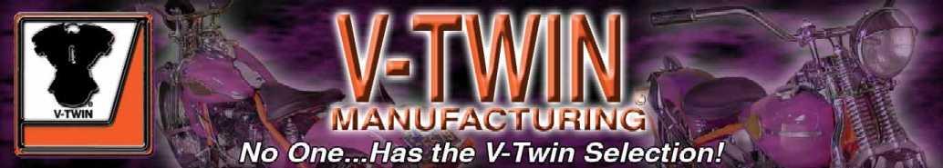 Banner_v-twin.jpg