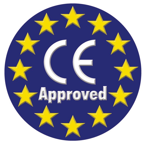 CE_Approved_logo.jpg