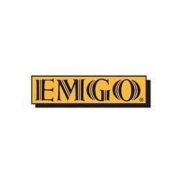 Emgo Products