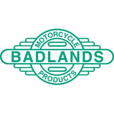 Badland Products