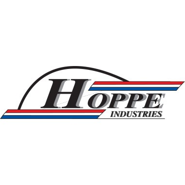 Hoppe Industries