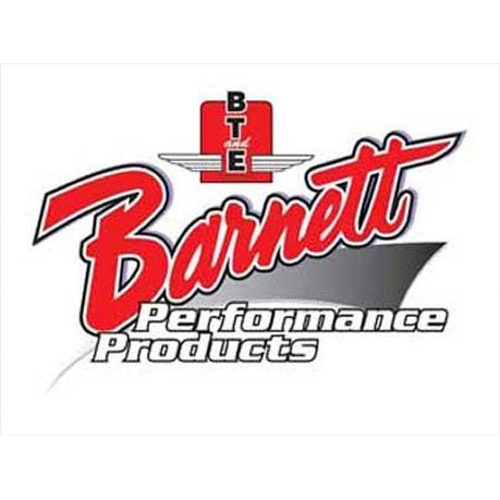 Barnett Performance Product