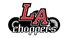 Los Angeles Chopper