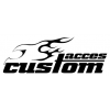 CustomAccess