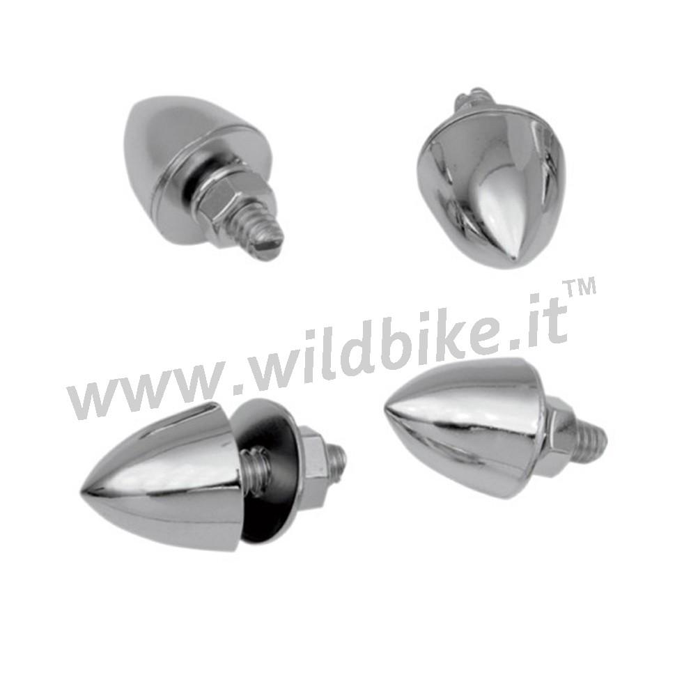 Alluminio, M5 DINA 125 forma A materiale alluminio Rondelle in alluminio 50 pezzi